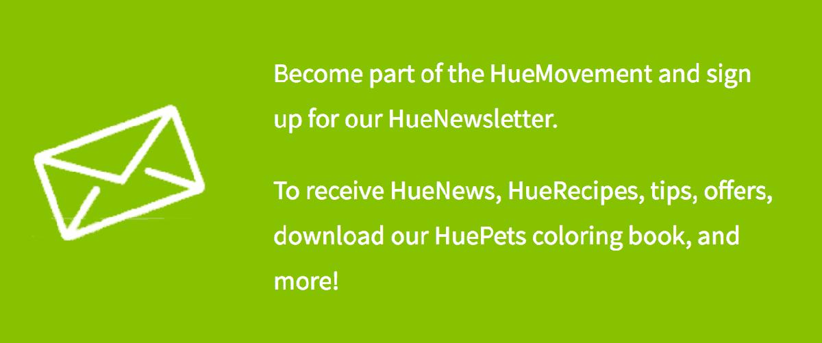 HueNewsletter
