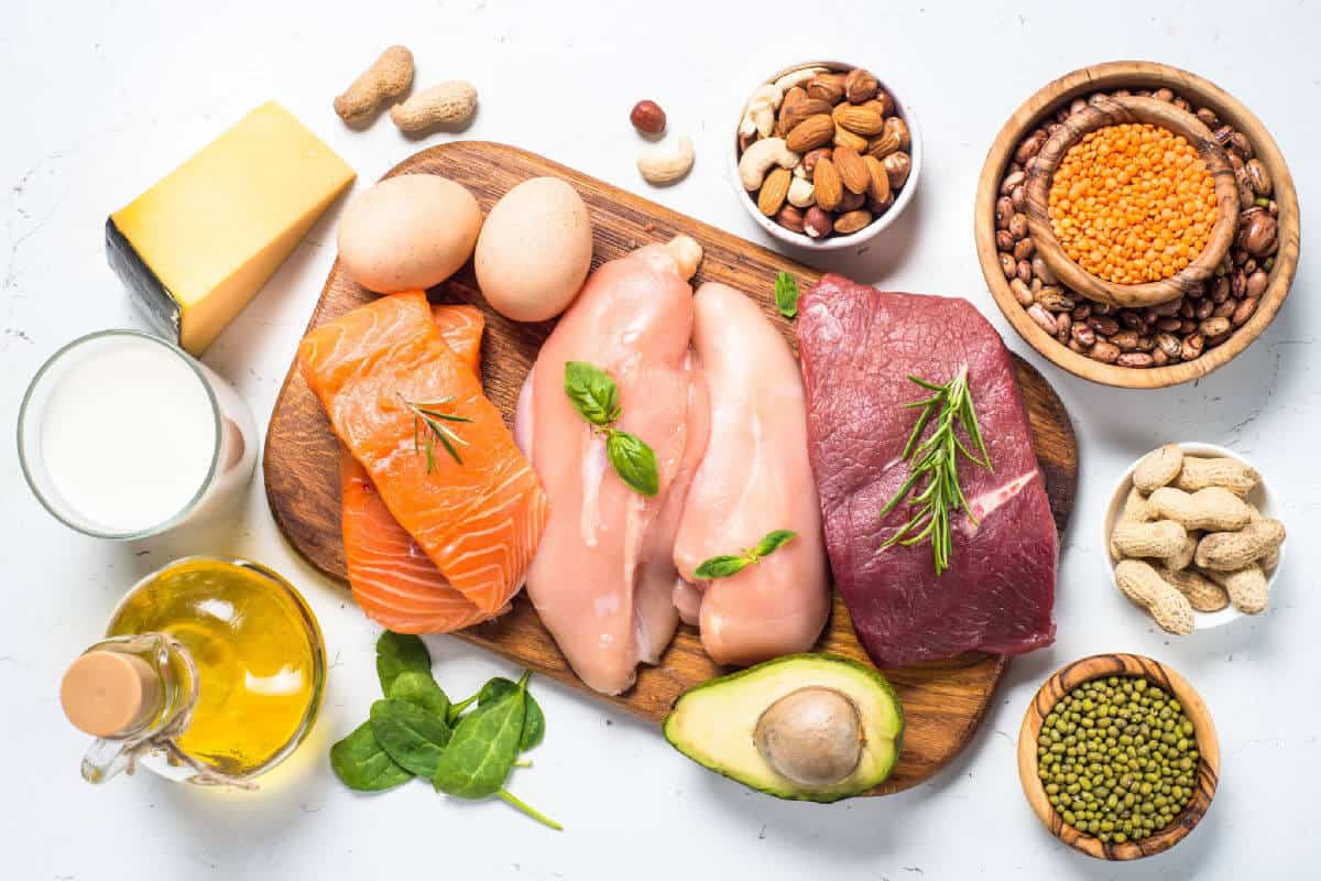 Are You Considering A Keto Diet? Check This Out FIRST...