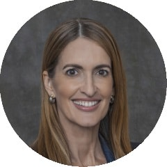 Lisa Underwood, Registered Dietitian Nutritionist