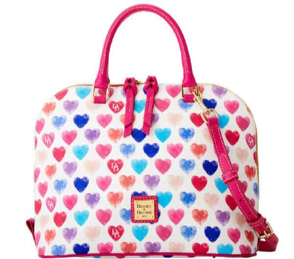 Sweetie Collection from DOONEY and BOURKE - Valentines Day Gift Idea