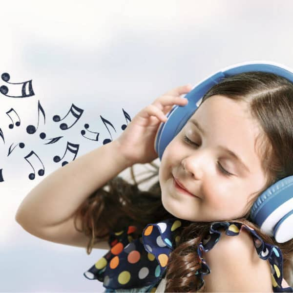 Classical Music For Kids – How To Stream Classical Music Kids Will Love