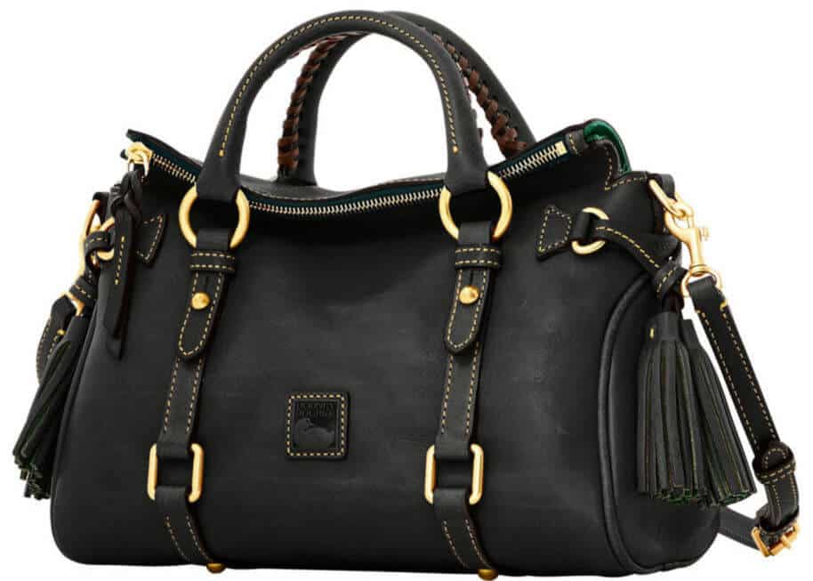 Dooney - Florentine Mini Satchel