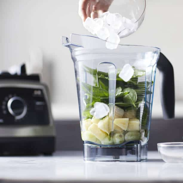 Vitamix Blender - Gift Idea