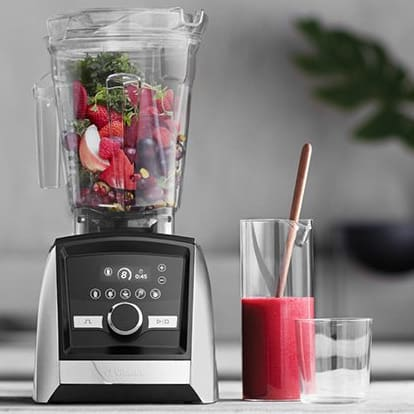 Vitamix Blender